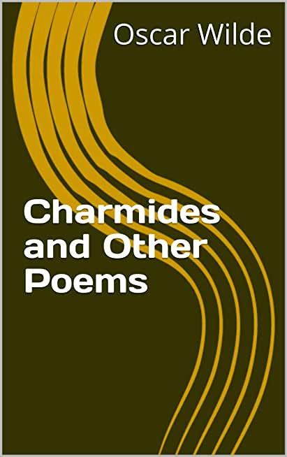 Charmides and Other Poems (English Edition)