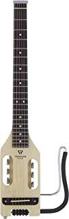 silent electric acoustic guitar