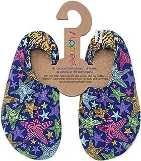 Slipstop Starfish Junior Çocuk Kaydırmaz Ayakkabı/Patik
