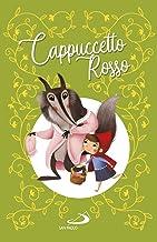 Permalink to Cappuccetto Rosso. Ediz. a colori PDF