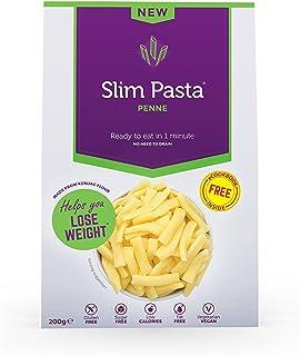 Eat Water Slim Pasta Penne (200g)