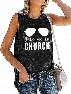Best eric church concert t shirts Reviews