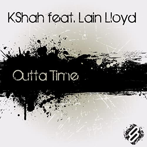 Outta Time (Narcotic Ninjas Revenge) by KShah feat. Lain ...
