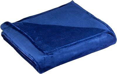 Walterdrake Oversized Plush Blanket By Oakridgetm