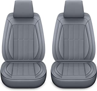 2010 subaru forester seat covers
