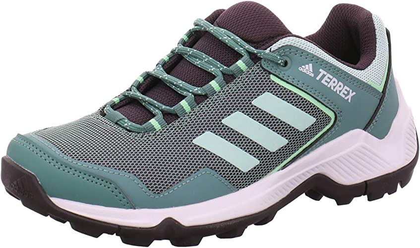 adidas Terrex Eastrail W, Chaussures de randonnée Femme