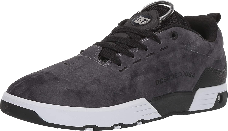 DC Philadelphia Mall Men's Legacy 98 Shoe Fixed price for sale Skate Vac