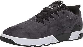 DC Men's Legacy 98 Vac Se Skate Shoe