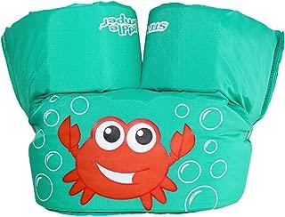 Stearns Puddle Jumper Kids Life Jacket | Life Vest for Children (Renewed)