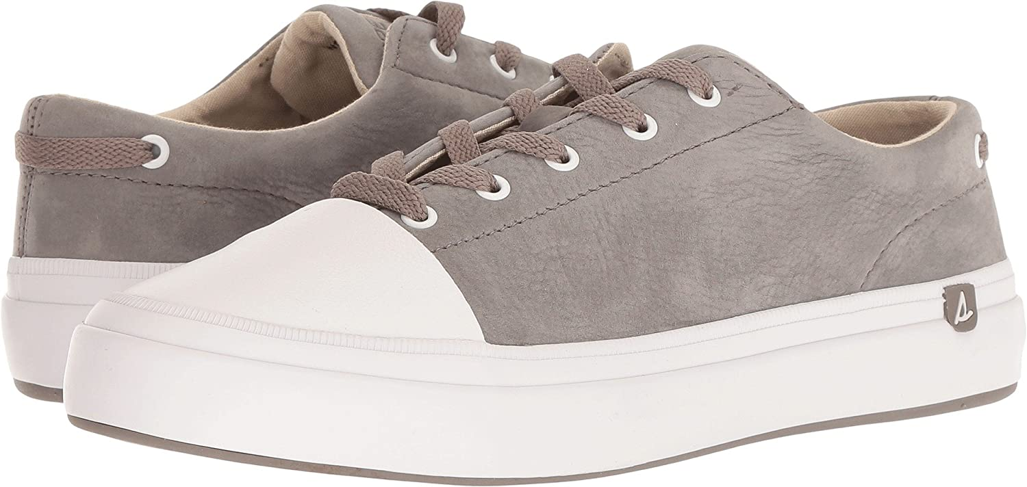 Sperry Womens Haven Cap Toe