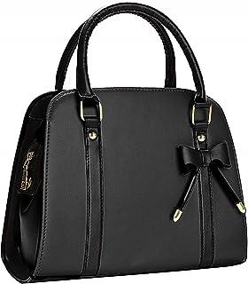 Handbag and Slingbag for Ladies