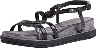 Tamaris Femmes Sandale à Talon 1-1-28200-24 Normal Taille: EU