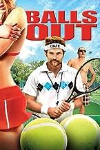 tennis coach movie