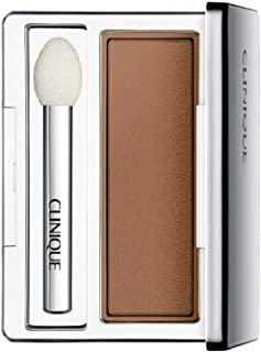 Clinique All About Shadow Soft Shimmer - Foxier