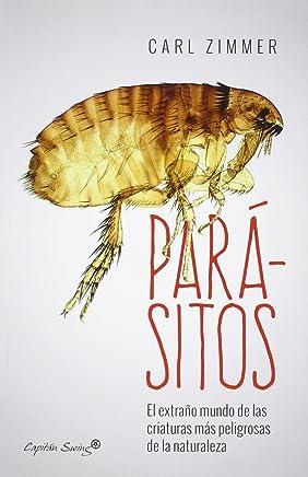 Amazon.es: los parasitos - 3 estrellas y más