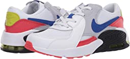 White/Hyper Blue/Bright Cactus/Track Red