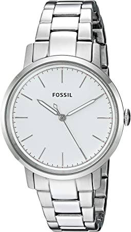 Fossil - Neely - ES4183