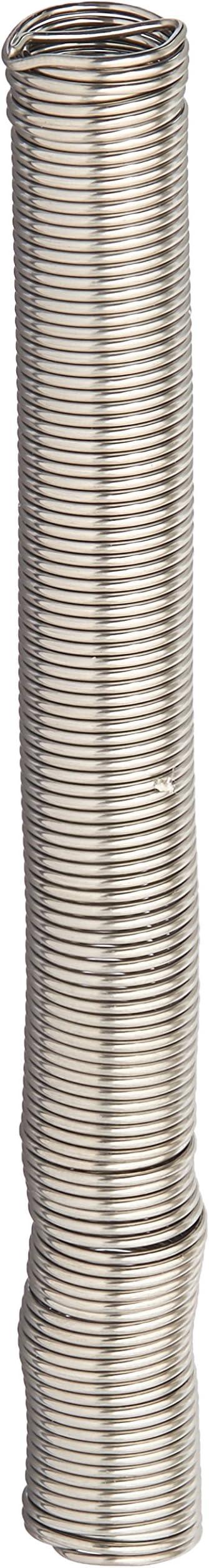 "0.031/"" Wire Diameter Kester 83-4000-0000 SN60PB40 Solder Pocket Pack"