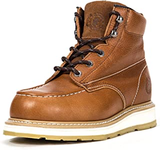 mm direct boots