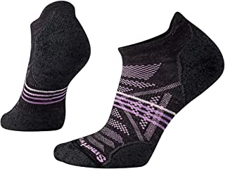 PhD Outdoor Light Micro Socks - Women's Wool Performance Sock