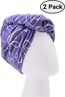 Best towel for hair as seen on tv Reviews