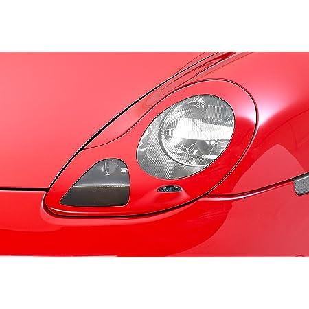 Csr Automotive Csr Sb188 Scheinwerferblenden Auto