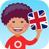 EASY peasy: Englisch für Kinder