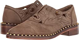 Twin Falls Loafer