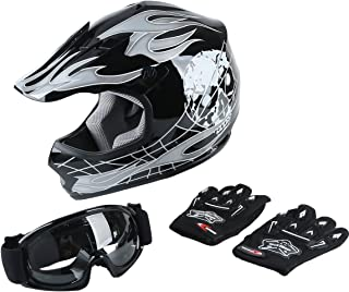 harrier road helmet