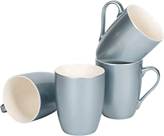 Best coffee cup set of 4 Reviews