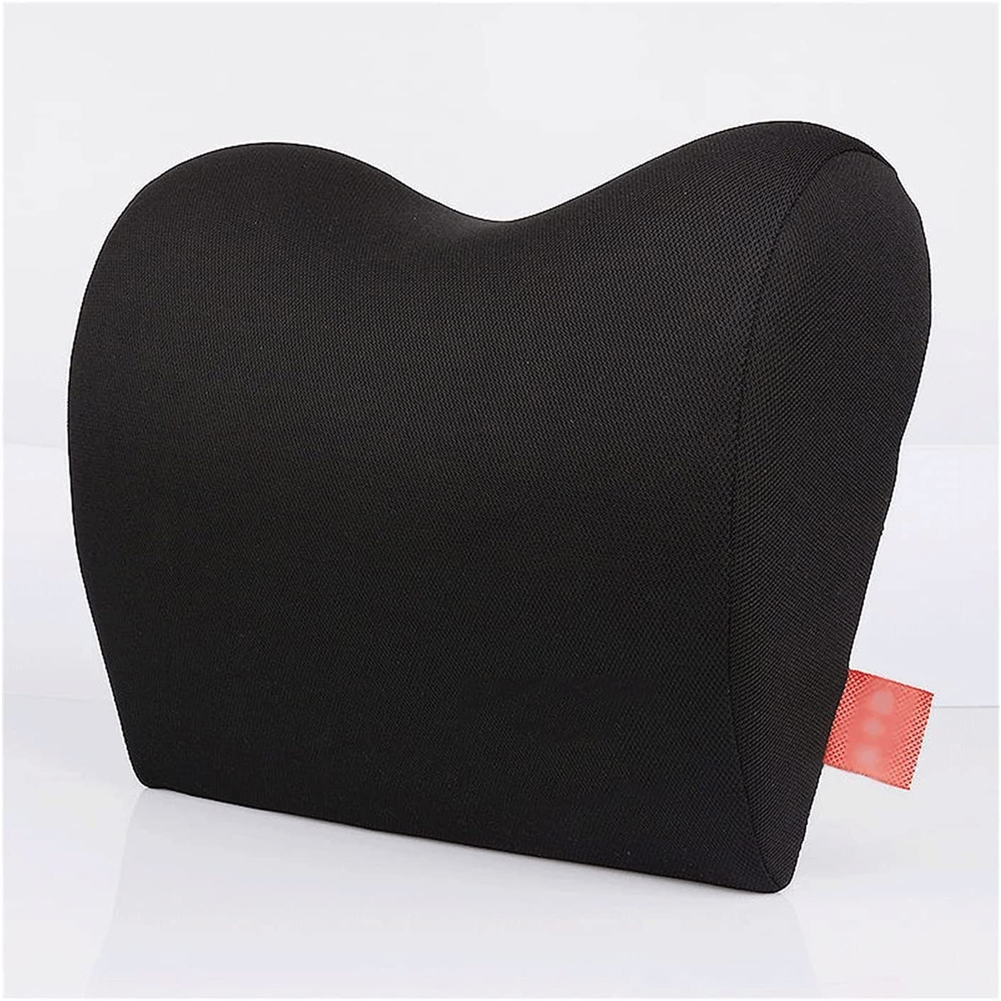 LAXH 2 Pack Car Seat Neck Directly managed store Headrest OFFer Softness fo Pillow