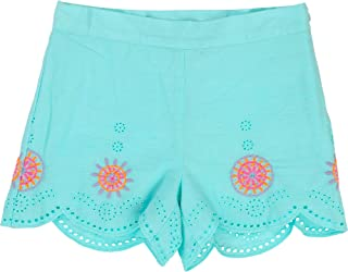 Billieblush Kids Short