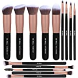 Top 10 Best Brush Sets of 2020