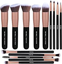 mac brushes price