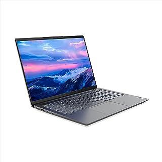 "Lenovo IdeaPad 5 Pro, 14"" 2.8K Display, AMD Ryzen 5 5600U, 16GB RAM, 512GB SSD, NVIDIA GeForce MX450 2GB GDDR6, Win10, En..."