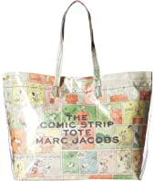 Marc Jacobs - Tote