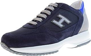 Nouvelles Arrivées 2836f ca0da Amazon.fr : hogan chaussures homme