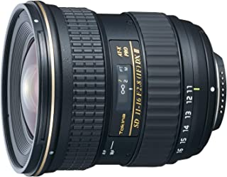 Best tokina 12 24 f 2.8 Reviews