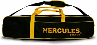 Hercules BSB001 Carry Bag For BS401/411/300B
