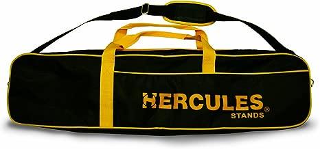 hercules music stand bag