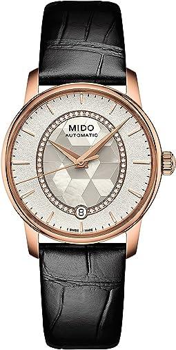 Mido Baroncelli Prisma - M0072073611600