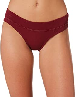 Rip Curl Women's Premium Surf Full Pant Red