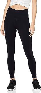 Amazon Brand - AURIQUE Women's Thermal Running Leggings
