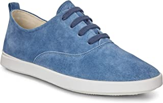 ECCO Leisure Women's Casual Shoes
