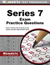 series 7 practice test questions