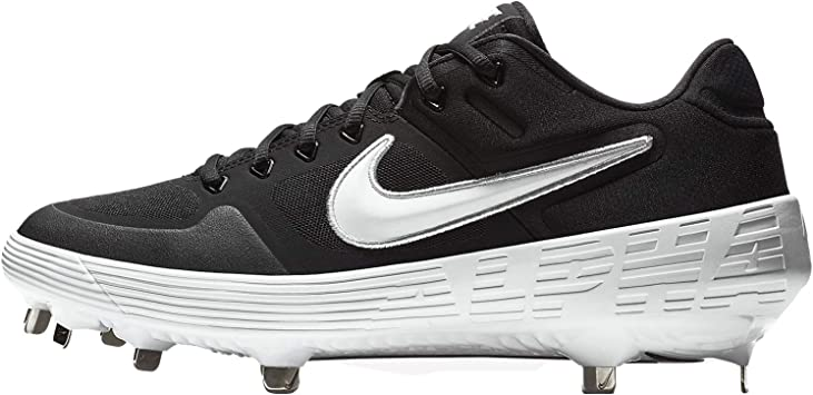 Amazon.com: Nike New Mens Alpha