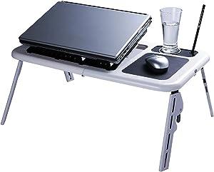 Tempo di Saldi Table PC Pliable E-Table Notebook Ordinateur