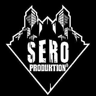 Best trap rap 2016 Reviews