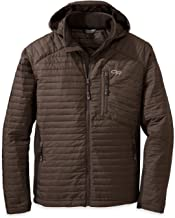 Best outdoor research down jacket Reviews