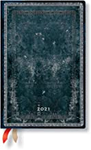 2021 Midnight Steel, Mini, HOR: DE6801-3